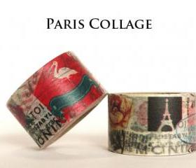 3cm PARIS tape